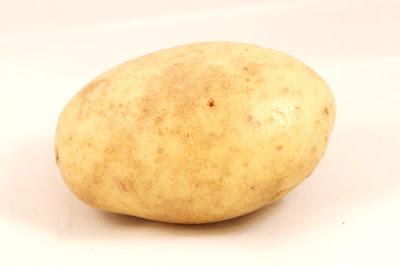 http://3.bp.blogspot.com/-E5pNxptwQm4/T2jItYejelI/AAAAAAAAEjs/L5kgbzNDN2s/s1600/potato3.jpg