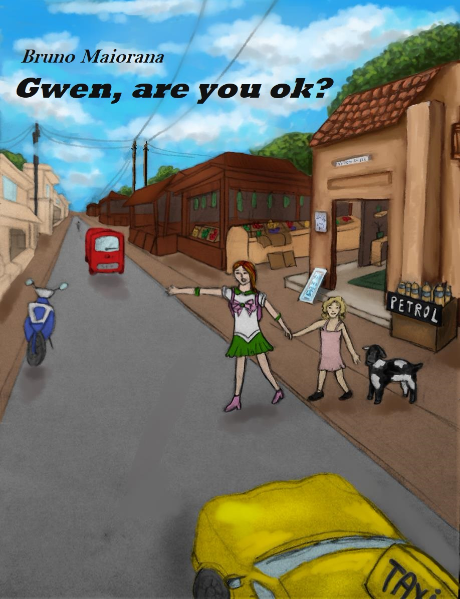 gwencover1